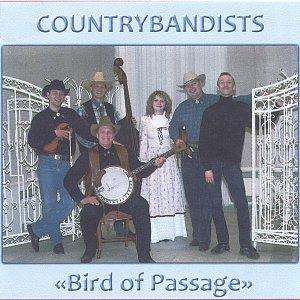 Image for 'Russian Bluegrass & Folk Music'