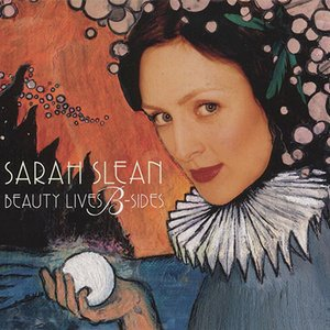 Image for 'Beauty Lives (B-Sides)'