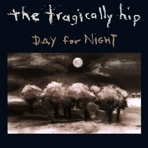 Image for 'Day for Night'
