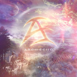 Image for 'Arch Echo'