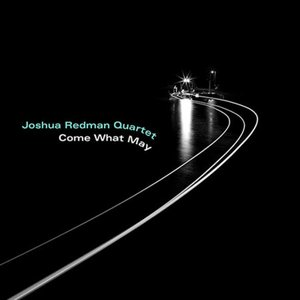 Image for 'Come What May'