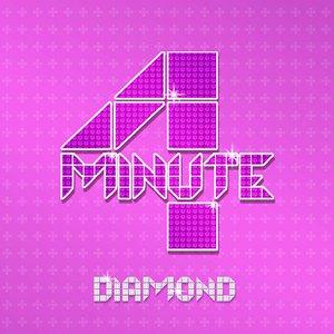 Imagem de 'Diamond'