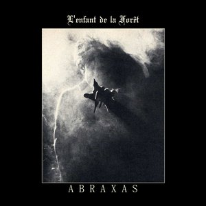 Image for 'ABRAXAS'