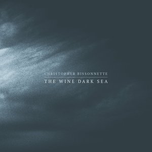 Image for 'The Wine Dark Sea'