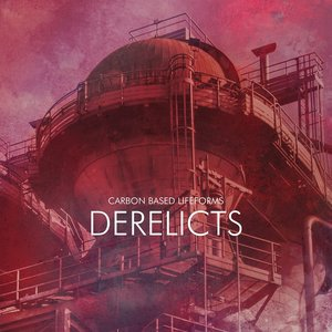 Image for 'Derelicts'