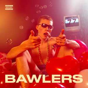 Image pour 'Bawlers'