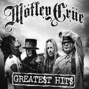 Bild für 'Greatest Hits (Updated)'