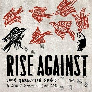 Изображение для 'Long Forgotten Songs: B-Sides & Covers 2000-2013'