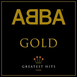 Image for 'Gold Greatest Hits'