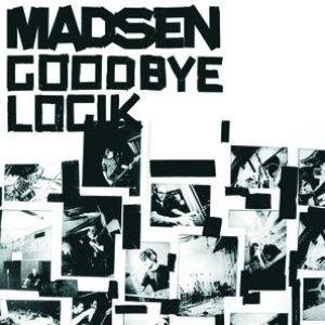 Image for 'Goodbye Logik'