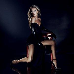 Image for 'Céline Dion'