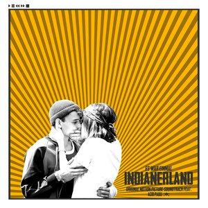 Image for 'Es war einmal Indianerland (Original Motion Picture Soundtrack)'