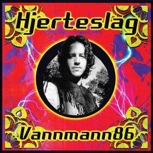 Image for 'Vannmann86'