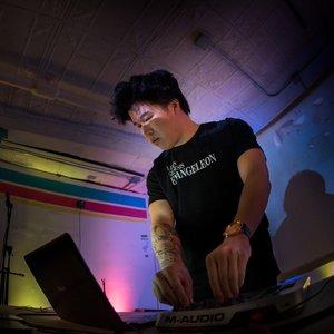 Image for 'Leon Chang'