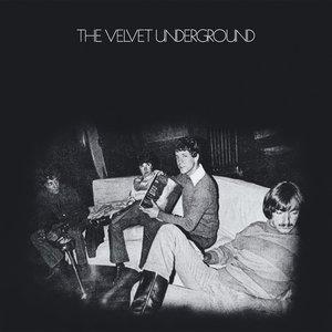 Image for 'The Velvet Underground (45th Anniversary)'