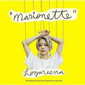 'マリオネット - Single'の画像