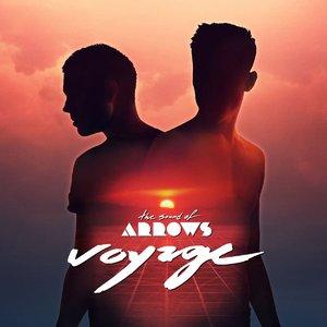 Bild för 'Voyage'
