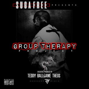 Image for 'Group Therapy Project'