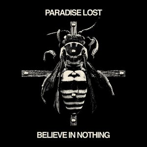 Image for 'Believe in Nothing (Remixed & Remastered)'