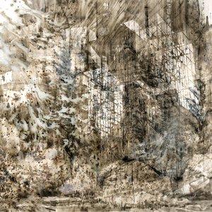 Image for 'Hymn Binding'