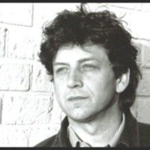 Image for 'Art Sullivan'