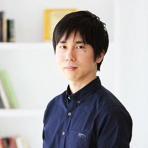 Image for 'KOHTA YAMAMOTO'