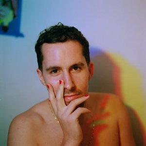 Image for 'Matthew Tavares'