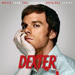 Image for 'Dexter'