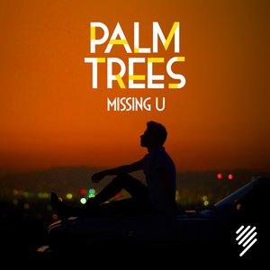 Imagen de 'Missing U'