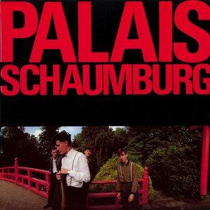 Bild für 'Palais Schaumburg'