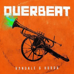 Image for 'Randale & Hurra (Deluxe Edition)'