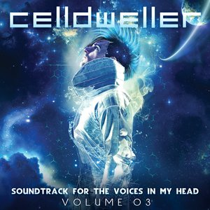 Bild für 'Soundtrack For The Voices In My Head Vol. 03'