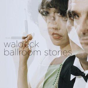 'Ballroom Stories' için resim