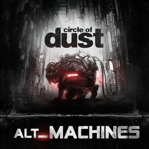 Image for 'alt_Machines (Deluxe Edition)'