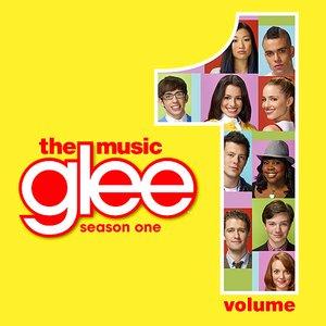 Imagem de 'Glee: The Music, Volume 1'