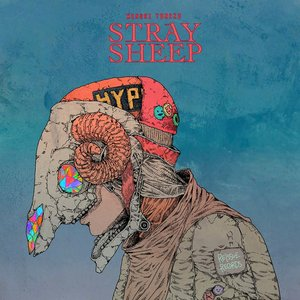 'STRAY SHEEP'の画像