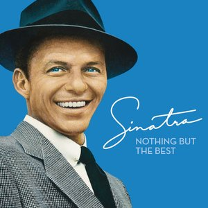 Image for 'Nothing But the Best (Remastered)'