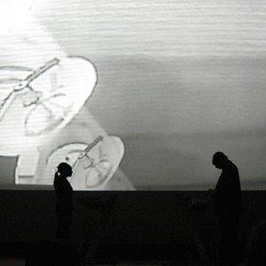 Image for 'Dopplereffekt'