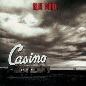 Image for 'Casino'