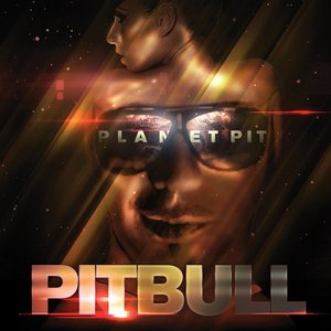 Image for 'Planet Pit (Deluxe Edition)'