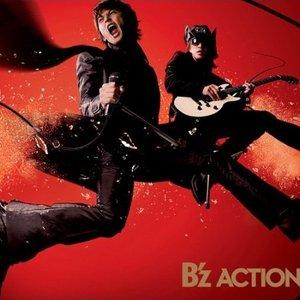 'Action'の画像