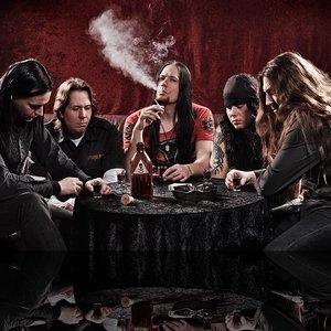 'Poisonblack'の画像