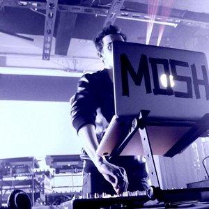 Image for 'Mosh'