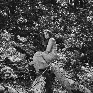 Zdjęcia dla 'Natalia Świerczyńska'