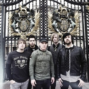 Image for 'Kutless'