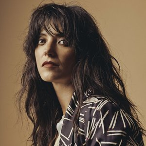Image for 'Sharon Van Etten'