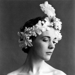 Image for 'Julie Andrews'