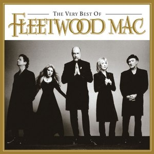 Bild für 'The Very Best Of Fleetwood Mac'