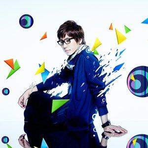 Image for 'Hachioji P'