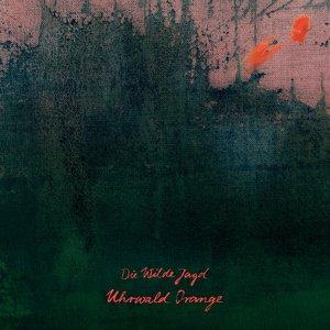 Image for 'Uhrwald Orange'